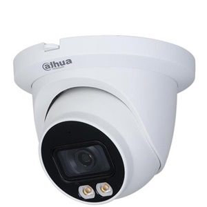 Camera IP Full-Color 2MP DAHUA DH-IPC-HDW3249TMP-AS-LED