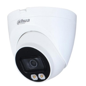 Camera IP Full-Color Dome 2MP DAHUA DH-IPC-HDW2239TP-AS-LED-S2