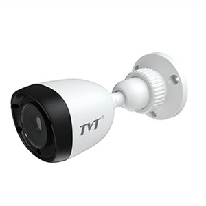 Camera AHD 2MP TVT TD-7420AS