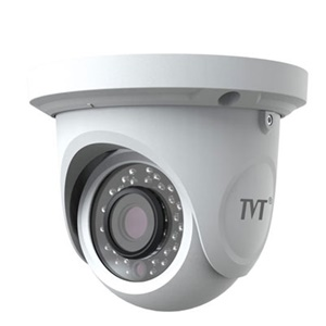 Camera AHD 2MP TVT TD-7520AS