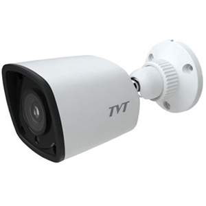 Camera AHD 4MP TVT TD-7441AE