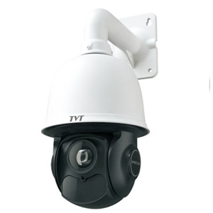 Camera Speed dome 2MP TVT TD-7627AE