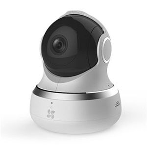 Camera IP Wifi 1.3MP Ezviz CS-CV240-B0-21WFR