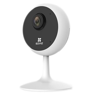 Camera IP Wifi đa năng 2MP Ezviz CS-C1C-1D2WFR