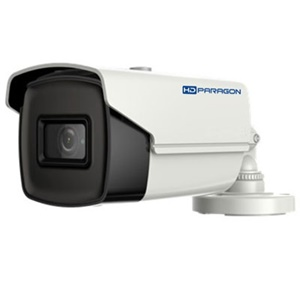 Camera 4in1 8.3MP HDParagon HDS-1899TVI-IR5F