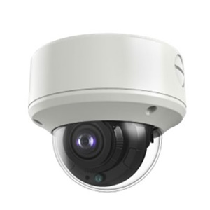 Camera 4in1 8.3MP HDParagon HDS-5899TVI-IRZ6F