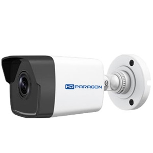 Camera IP 1MP HDParagon HDS-2010IRP/D