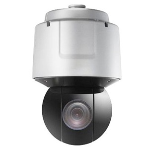 Camera IP Speed dome thông minh 2MP HDParagon HDS-PT6225IR-A