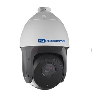 Camera speed dome 4in1 2MP HDParagon HDS-PT7225TVI-IR