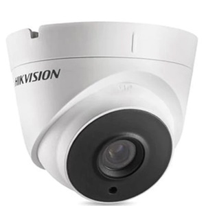 Camera HDTVI 5MP Hikvision DS-2CE56H1T-IT1