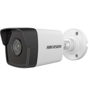 Camera IP 2MP Hikvision DS-2CD1023G0E-IF