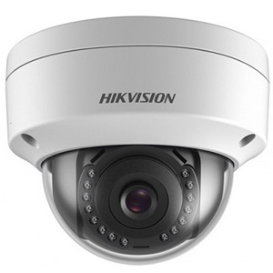 Camera IP 2MP Hikvision DS-2CD1123G0E-IF