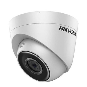 Camera IP 2MP Hikvision DS-2CD1323G0E-IF