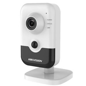 Camera IP Wifi 2MP H.265+ Hikvision DS-2CD2423G0-IW