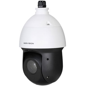 Camera PTZ 4in1 2MP Kbvision KX-C2007ePC2