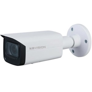Camera IP 8MP KBVISION KX-C8005MN-B