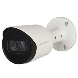 Camera 4in1 8MP Kbvision KX-C8011S-A