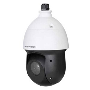 Camera Speed Dome IP AI 2MP KBVISION KX-CAi2008ePN