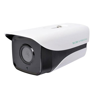 Camera IP Ai 2MP KBVISION KX-CAi2203N-B