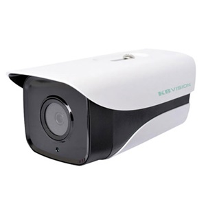 Camera IP Ai 4MP KBVISION KX-CAi4203N-B