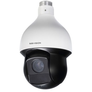 Camera PTZ 4in1 2MP Kbvision KX-D2007PC2