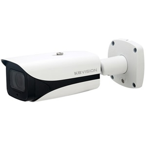 Camera Speedome IP Ai 5.0MP KBVISION KX-DAi5005MN-EB