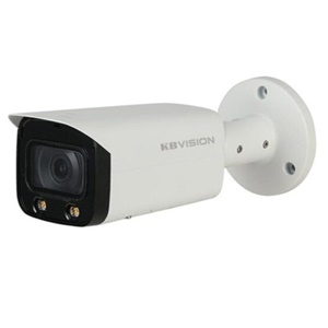 Camera IP Ai 2.0MP KBVISION KX-DAiF2203N-B