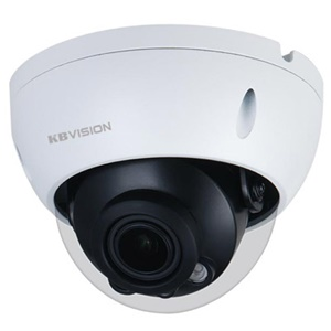 Camera AI 2MP Kbvision KX-DAi2204N-EA