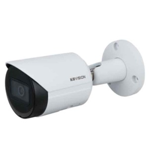 Camera IP 2MP KBVISION KX-Y2001SN3