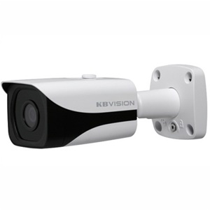 Camera IP 8MP ePoE Kbvision KX-D8005iN