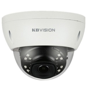 Camera IP 8MP Kbvision KX-D8002iN