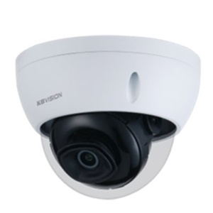 Camera IP 8MP Kbvision KX-D8005MN-A