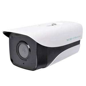 Camera IP Ai 2.0MP KBVISION KX-CAi2203N-A