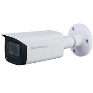 Camera IP Ai 2.0MP KBVISION KX-CAi2205MN