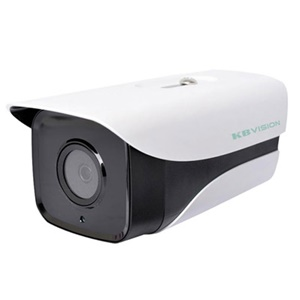 Camera IP Ai 4.0MP KBVISION KX-CAi4203N-A