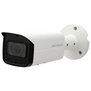 Camera IP Ai 4MP KBVISION KX-CAi4205MN
