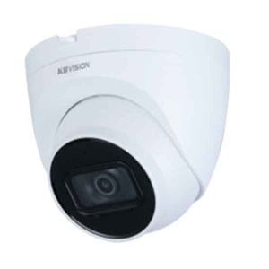 Camera IP Dome 2MP KBVISION KX-Y2002AN3