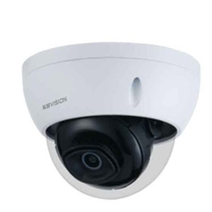 Camera IP Dome 2MP KBVISION KX-Y2002SN3
