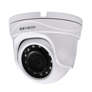 Camera IP Dome 2MP KBVISION KX-Y2002TN3