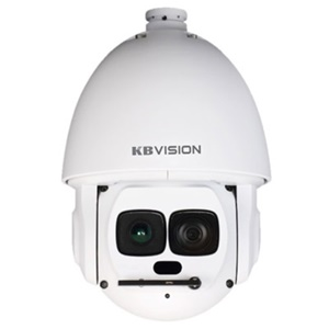 Camera IP Speed dome 2MP Kbvision KX-E2338IRSN