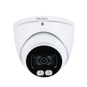 Camera starlight 4in1 2MP Kbvision KX-CF2204S-A
