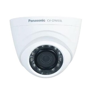 Camera Dome HDCVI Panasonic CV-CFN103L