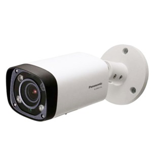 Camera IP 2MP Bullet Panasonic K-EW215L01E