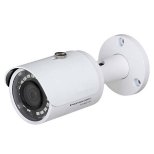 Camera IP 2MP Bullet Panasonic K-EW215L03E