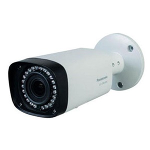 Camera IP thân Panasonic K-EW114L01E