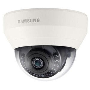 Camera AHD Dome 2MP Samsung SCV-6083RAP