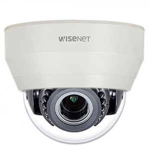 Camera AHD Dome 4MP Samsung HCD-7070RP
