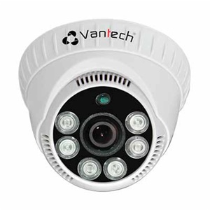Camera AHD 2MP Vantech VP-111A