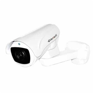 Camera AHD Zoom 2MP Vantech VP-5011A