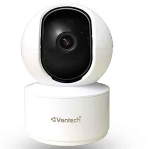 Camera AI Wifi 4MP VANTECH AI-V2010C